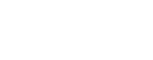 Olivier Quitard Photography